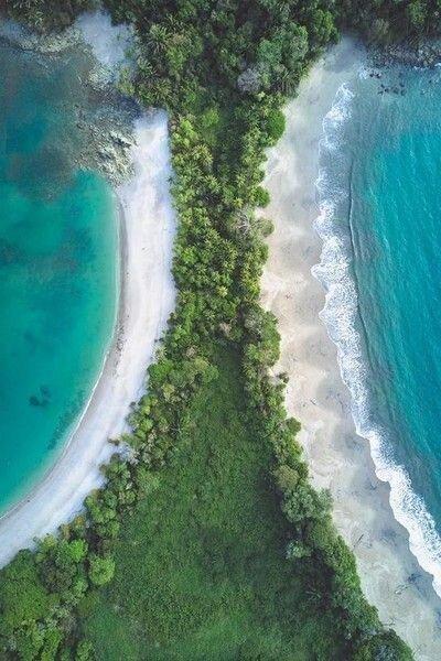 Uvita, Ballena Marine National Park, Costa Rica.jpeg
