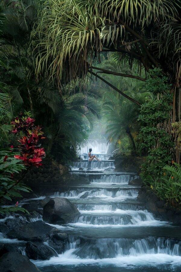 Chasing Waterfalls in Costa Rica — Blog —  Jess Wandering (1).jpeg