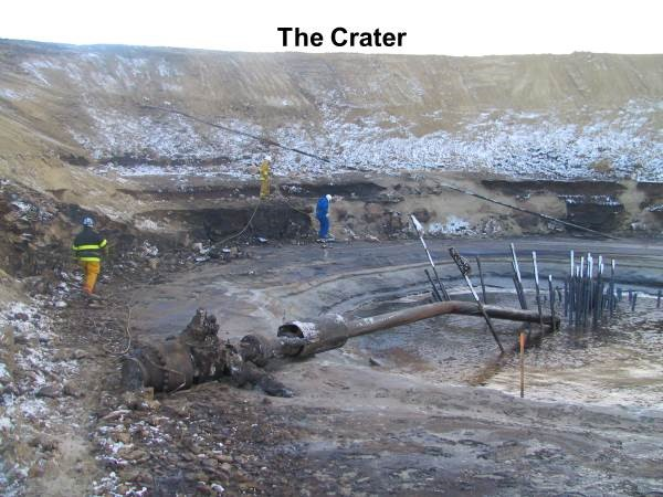 The Crater.jpg