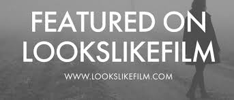 feature on lookslikefilm photographer professional photographer in utah valley