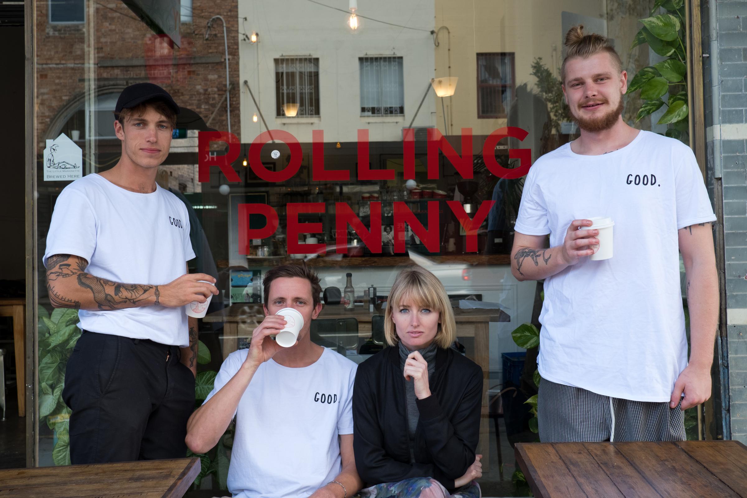 rolling-penny-team-2.jpg