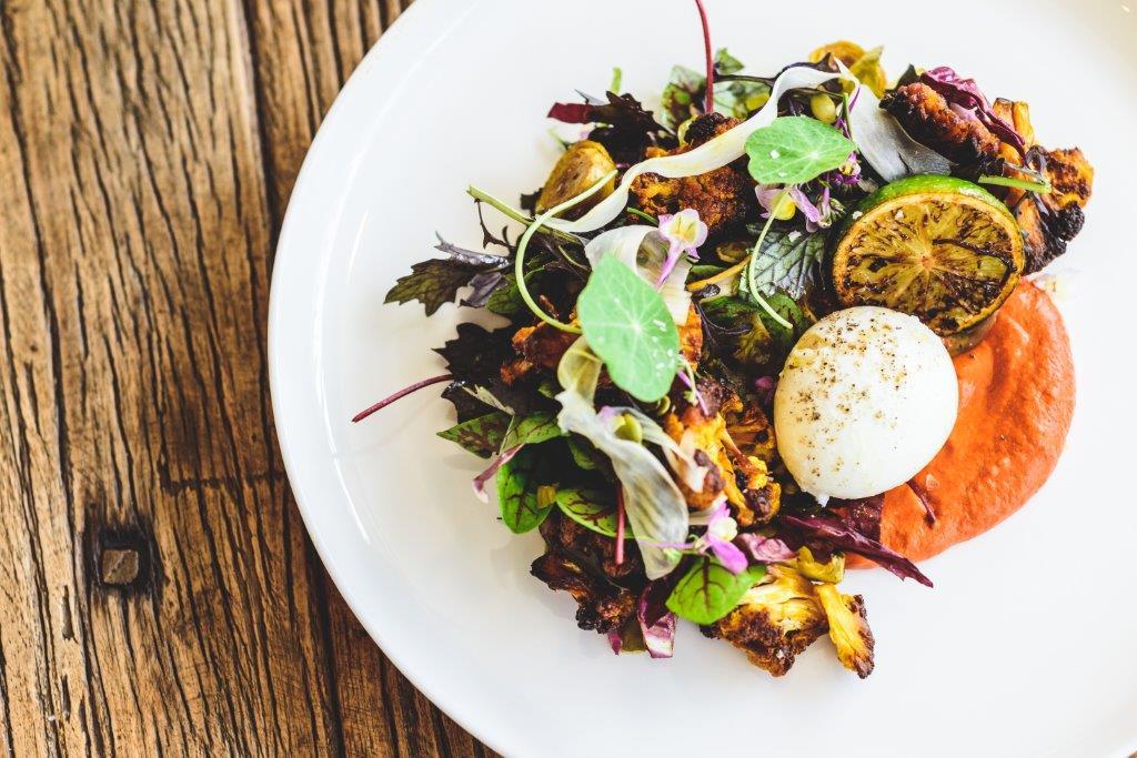 Best Cafe Salad Newtown.jpg