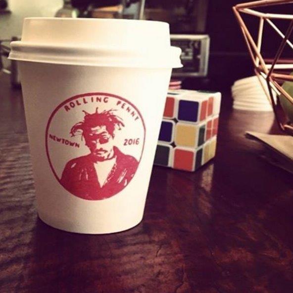 COFFEE AND COOLIO.jpg
