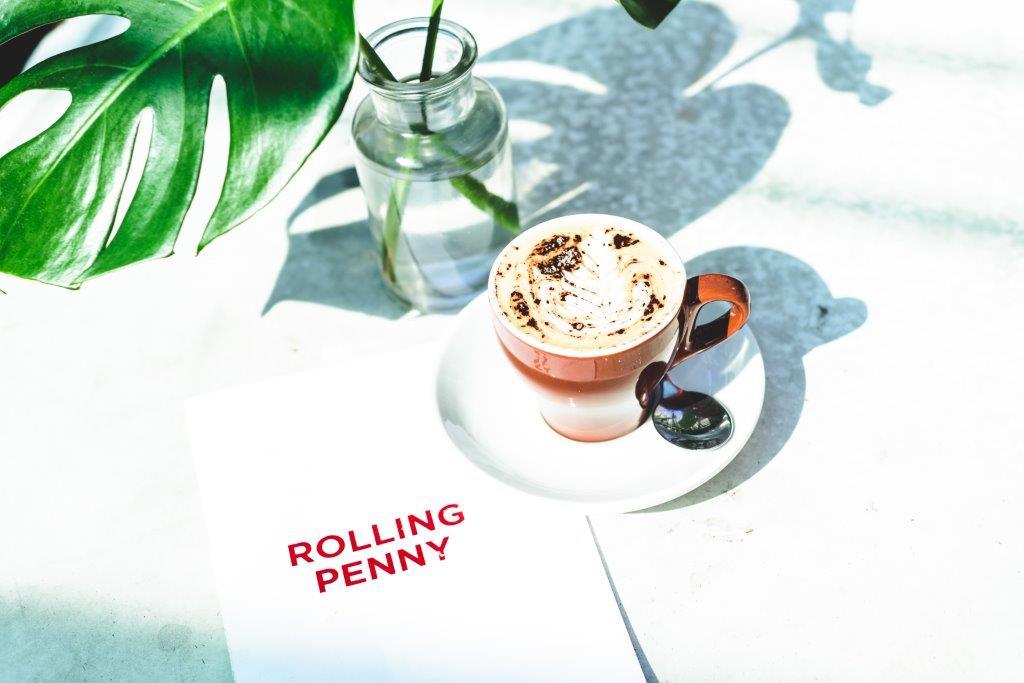 Coffee Newtown.jpg