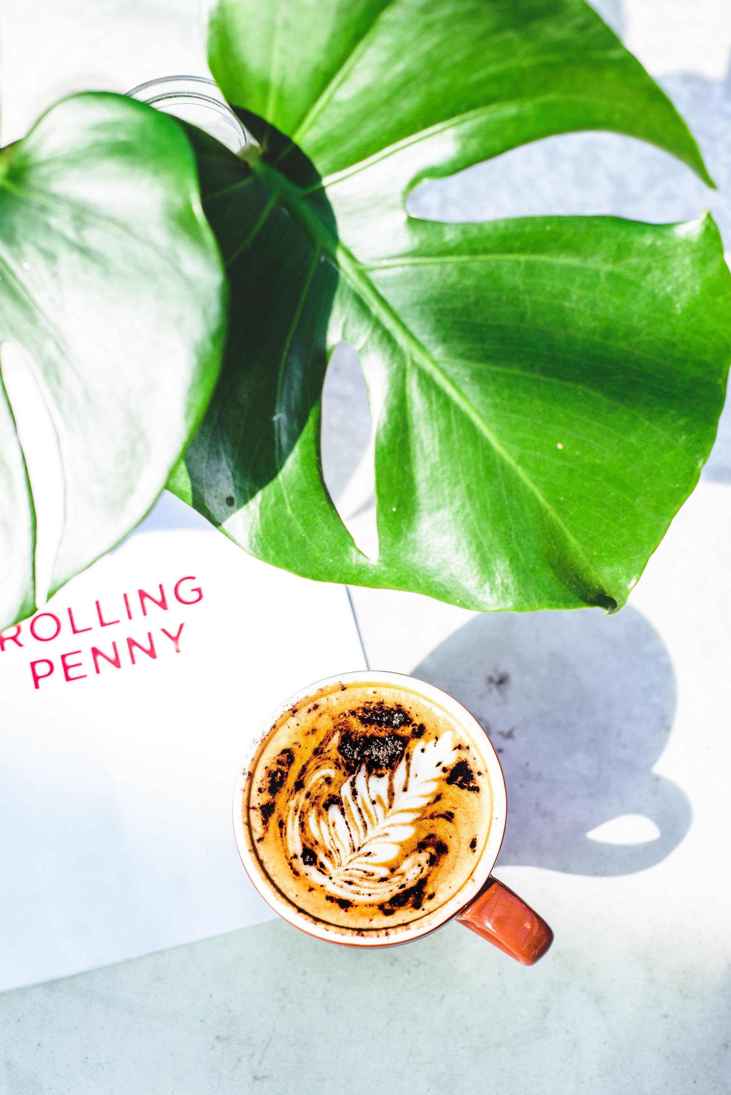 Leaf Coffee Newtown.jpg