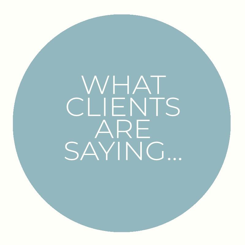clients.jpg