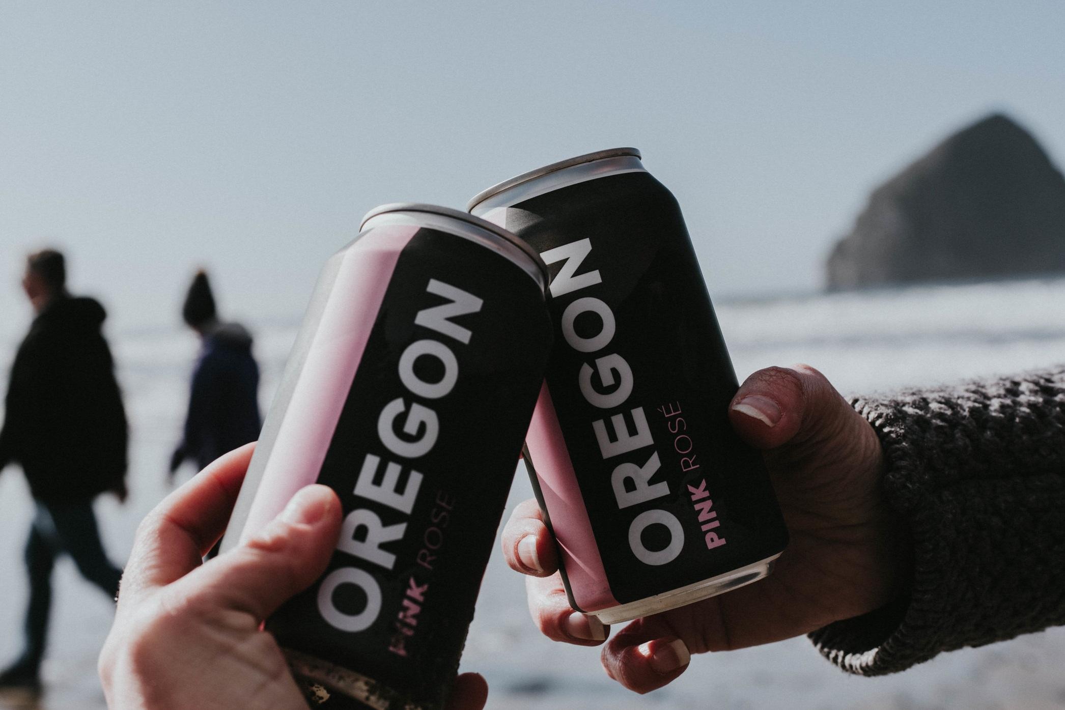 canned-oregon-coast-5613+%28002%29.jpg
