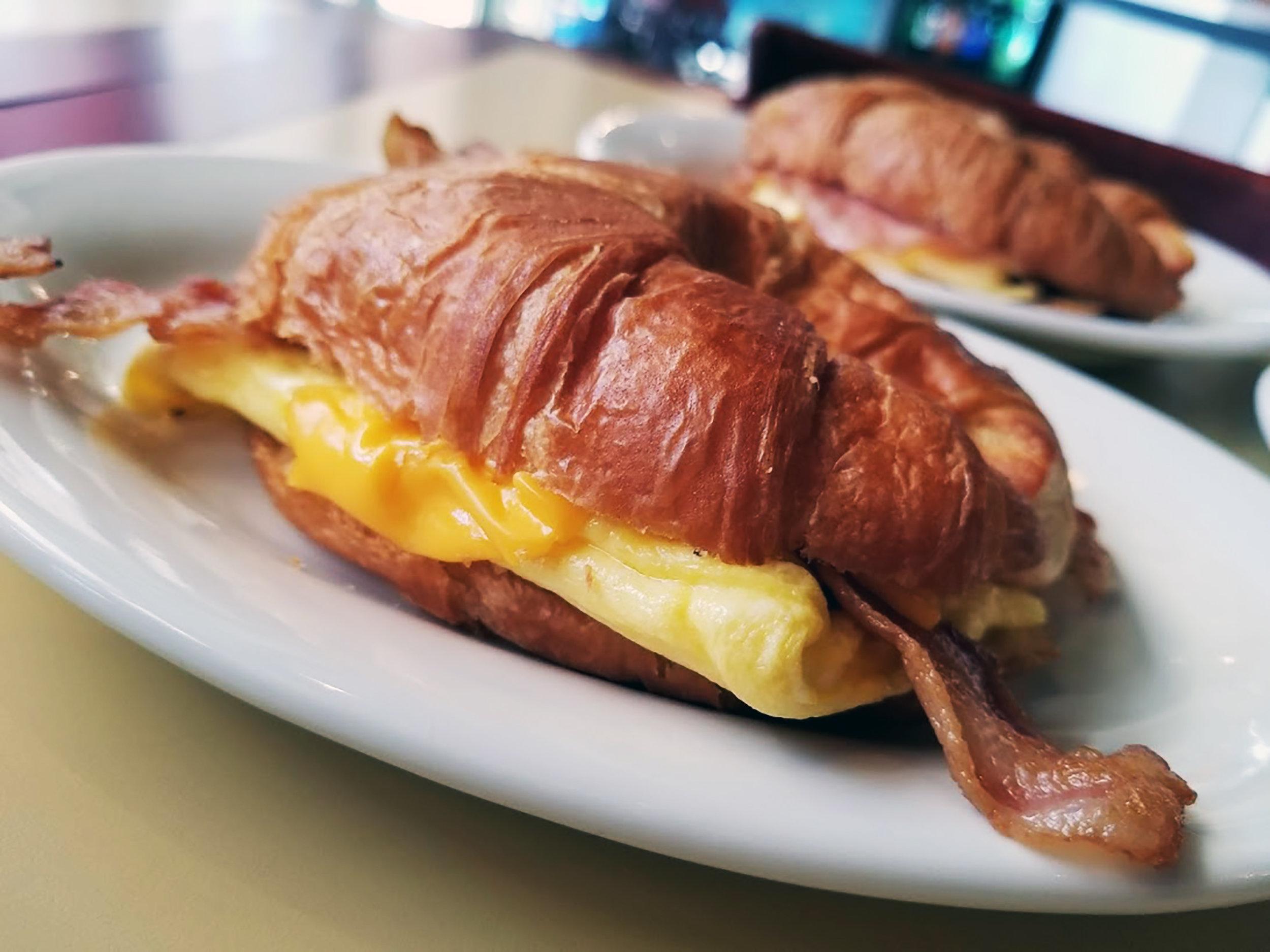breakfast 1.jpg