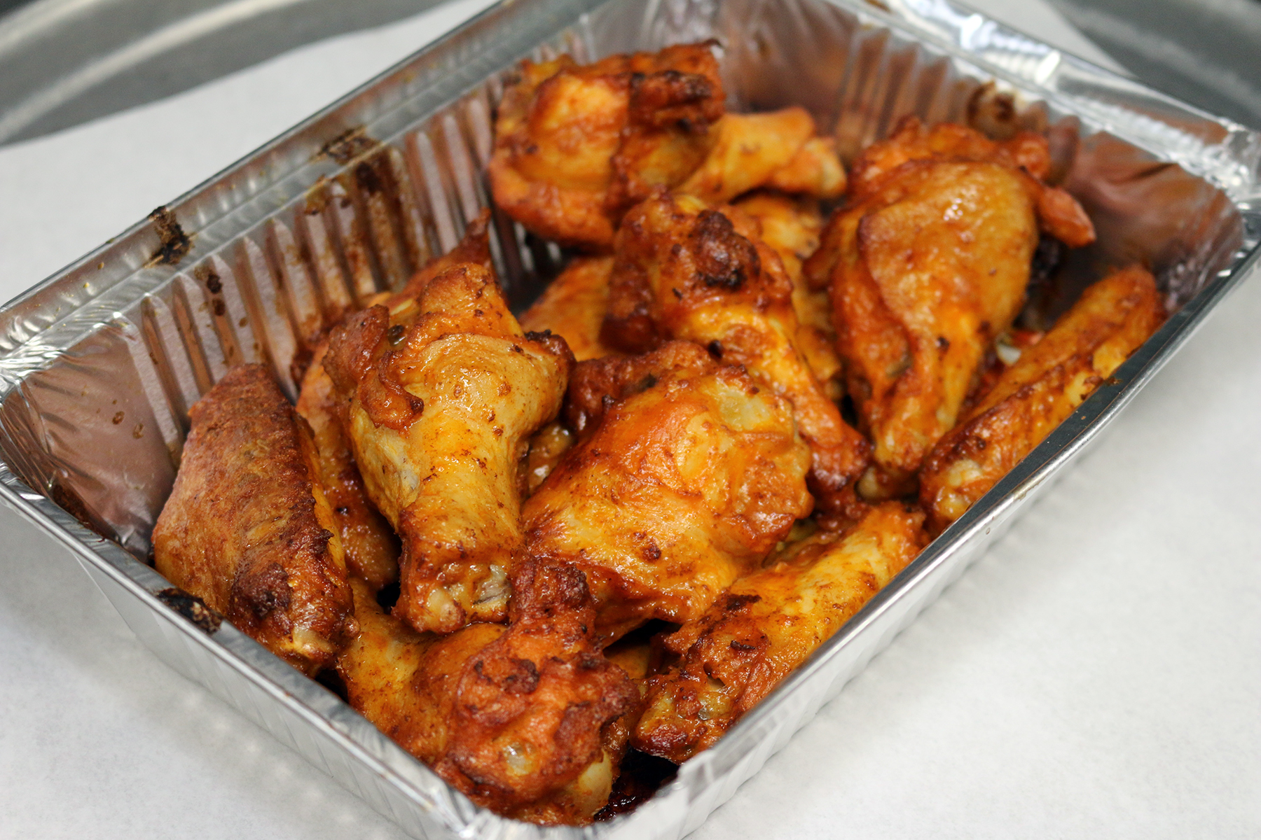 Chicken Wings 1.jpg
