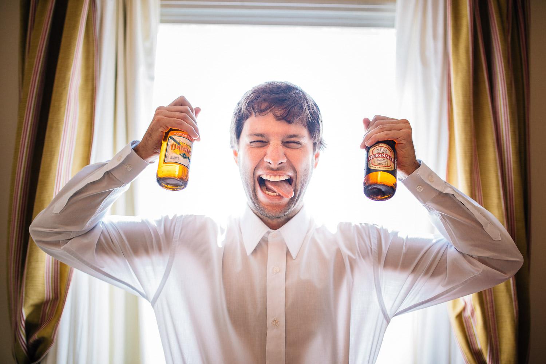 best irish wedding photographer - elopement ireland - dublin wedding photographer - irish wedding photographer - -5.jpg