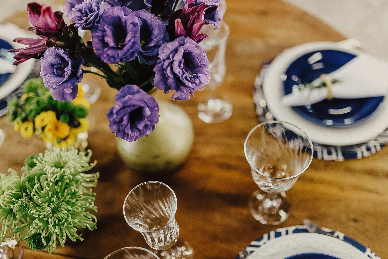 best irish wedding photographer - elopement ireland - dublin wedding photographer - irish wedding photographer - -11.jpg