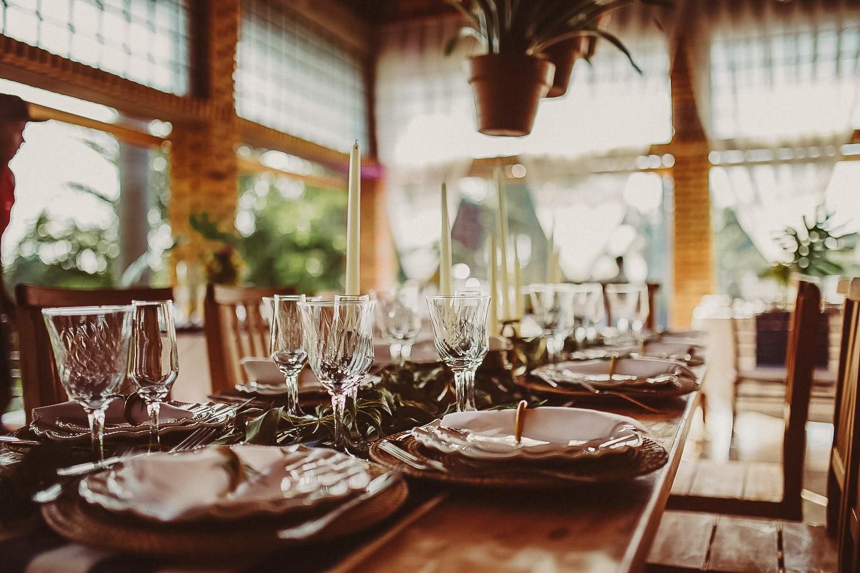 best irish wedding photographer - elopement ireland - dublin wedding photographer - irish wedding photographer - -14.jpg