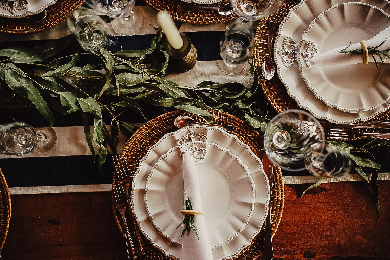 best irish wedding photographer - elopement ireland - dublin wedding photographer - irish wedding photographer - -15.jpg