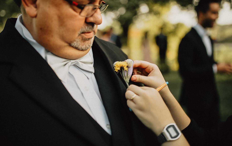 best irish wedding photographer - elopement ireland - dublin wedding photographer - irish wedding photographer - -19.jpg