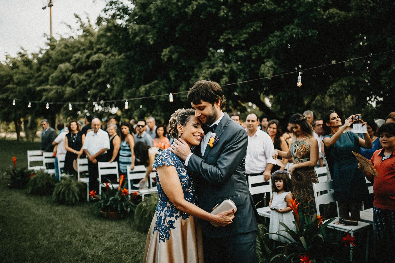 best irish wedding photographer - elopement ireland - dublin wedding photographer - irish wedding photographer - -22.jpg