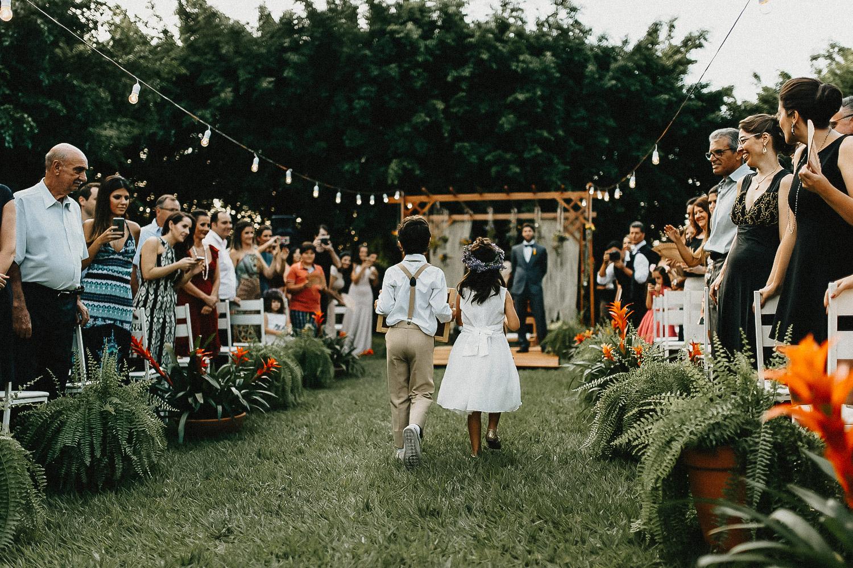 best irish wedding photographer - elopement ireland - dublin wedding photographer - irish wedding photographer - -23.jpg