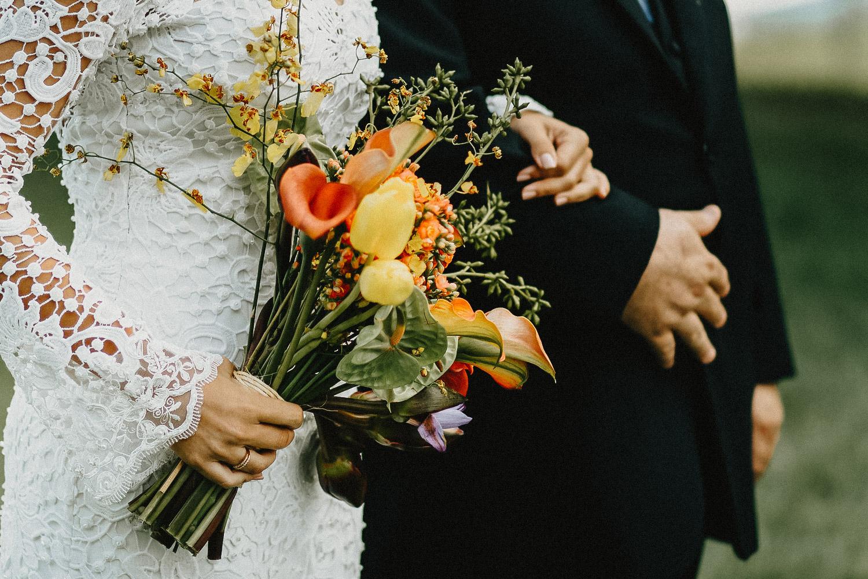 best irish wedding photographer - elopement ireland - dublin wedding photographer - irish wedding photographer - -24.jpg