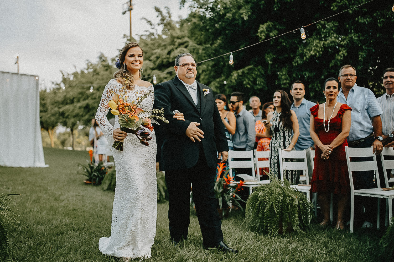 best irish wedding photographer - elopement ireland - dublin wedding photographer - irish wedding photographer - -26.jpg