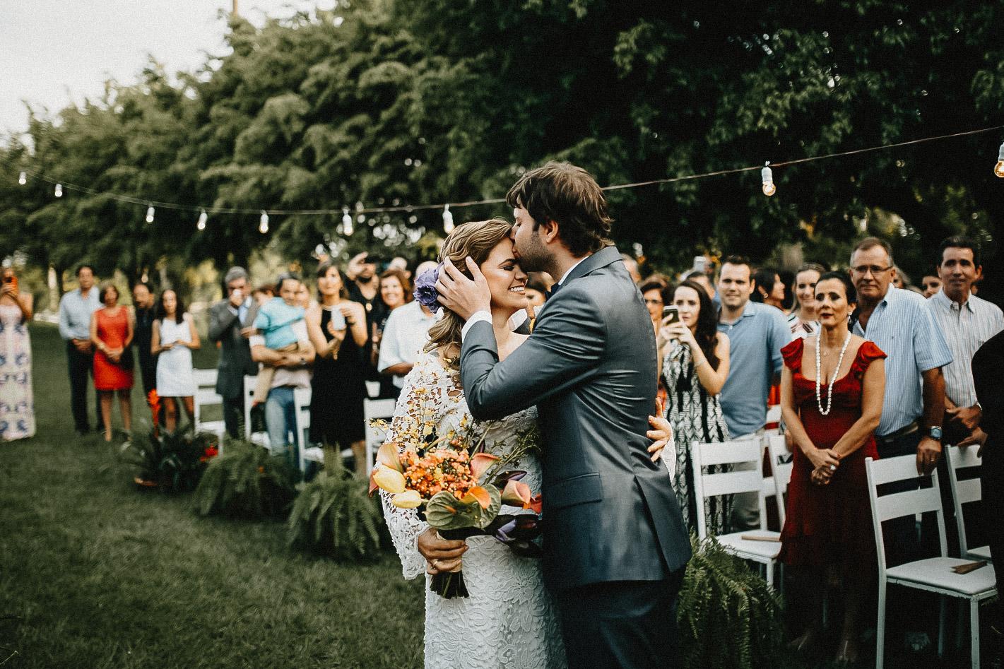best irish wedding photographer - elopement ireland - dublin wedding photographer - irish wedding photographer - -27.jpg