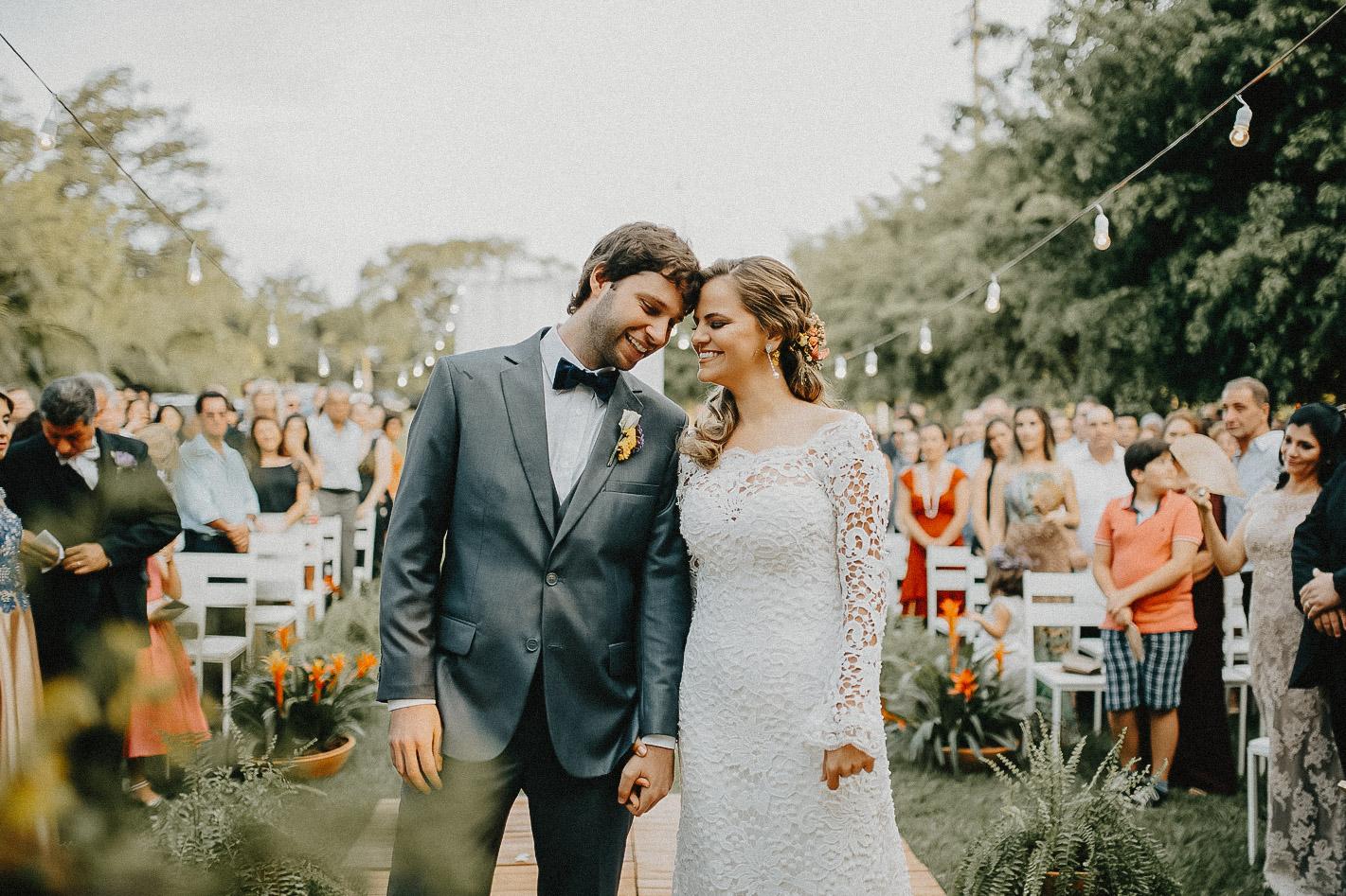 best irish wedding photographer - elopement ireland - dublin wedding photographer - irish wedding photographer - -28.jpg