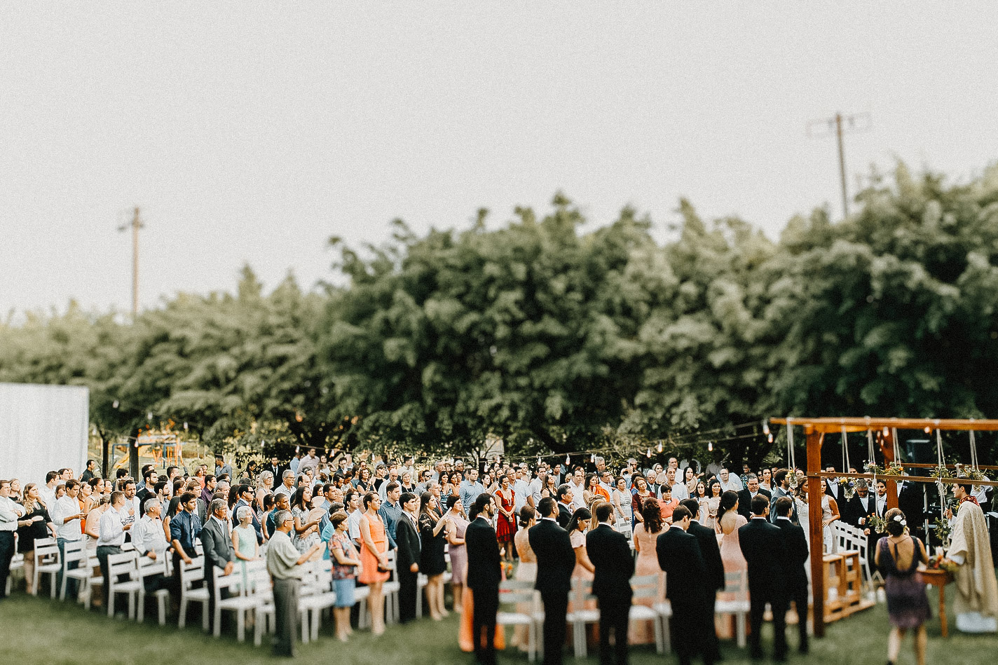 best irish wedding photographer - elopement ireland - dublin wedding photographer - irish wedding photographer - -29.jpg