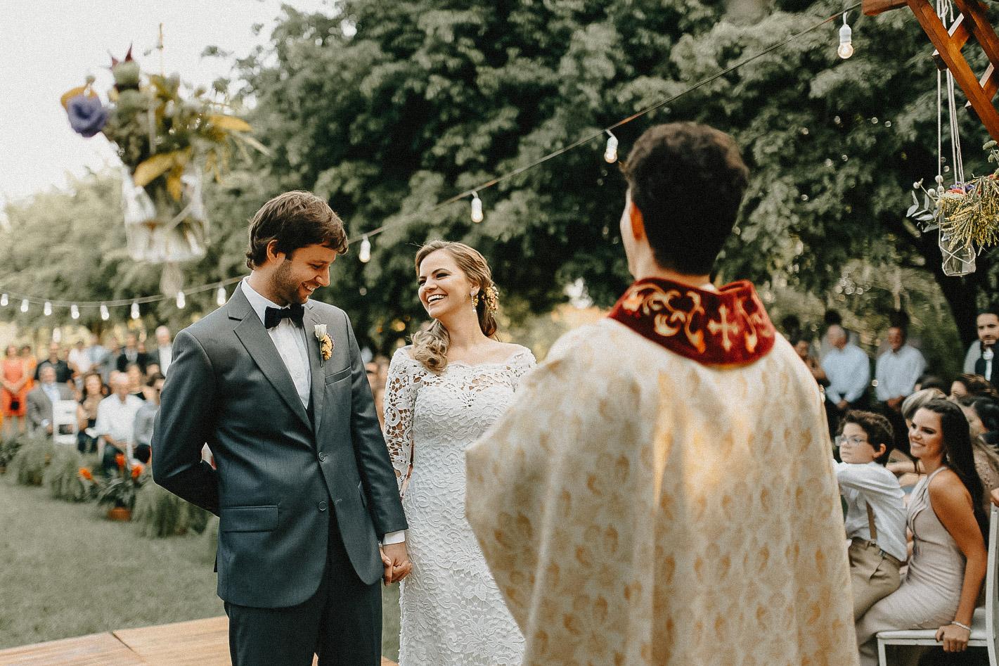 best irish wedding photographer - elopement ireland - dublin wedding photographer - irish wedding photographer - -30.jpg