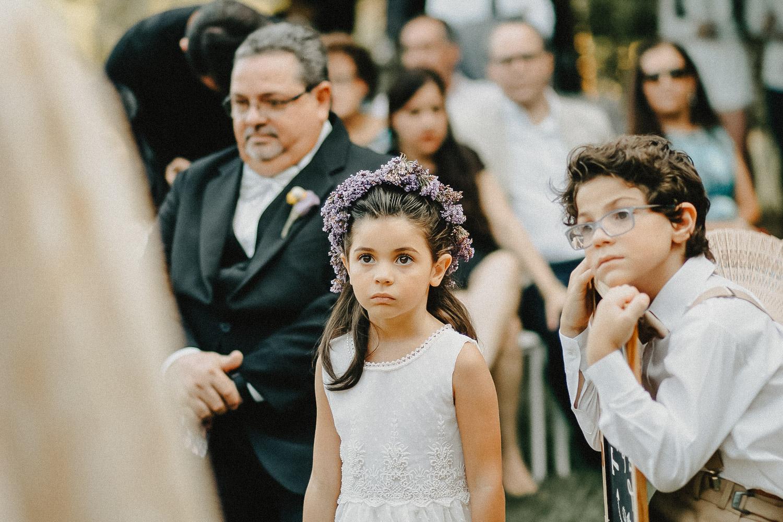 best irish wedding photographer - elopement ireland - dublin wedding photographer - irish wedding photographer - -31.jpg