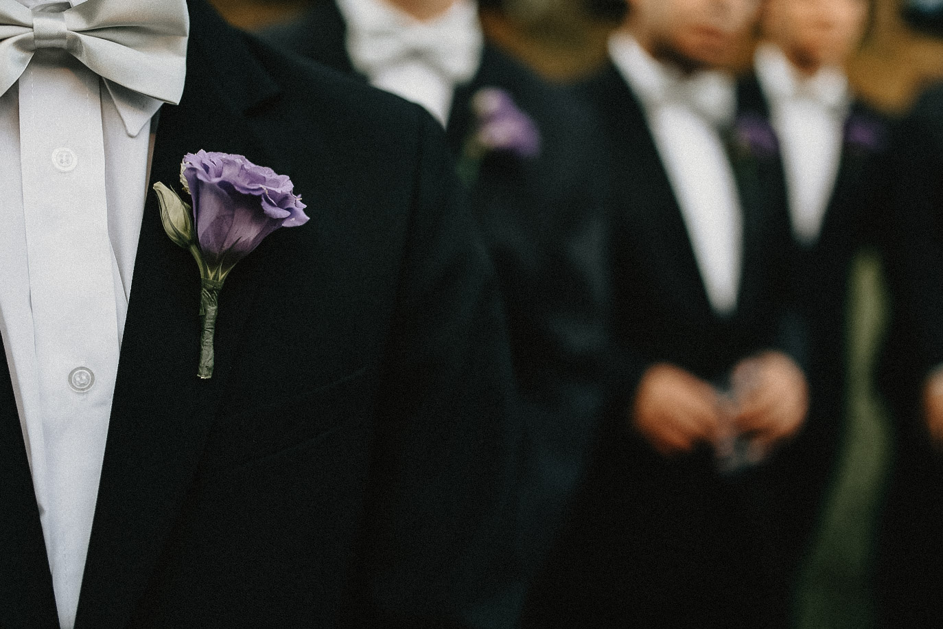best irish wedding photographer - elopement ireland - dublin wedding photographer - irish wedding photographer - -32.jpg