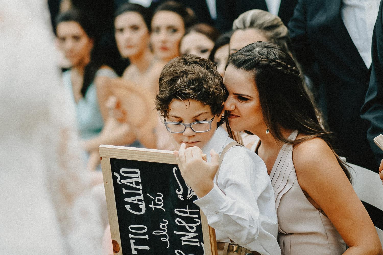 best irish wedding photographer - elopement ireland - dublin wedding photographer - irish wedding photographer - -34.jpg