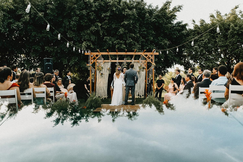 best irish wedding photographer - elopement ireland - dublin wedding photographer - irish wedding photographer - -35.jpg