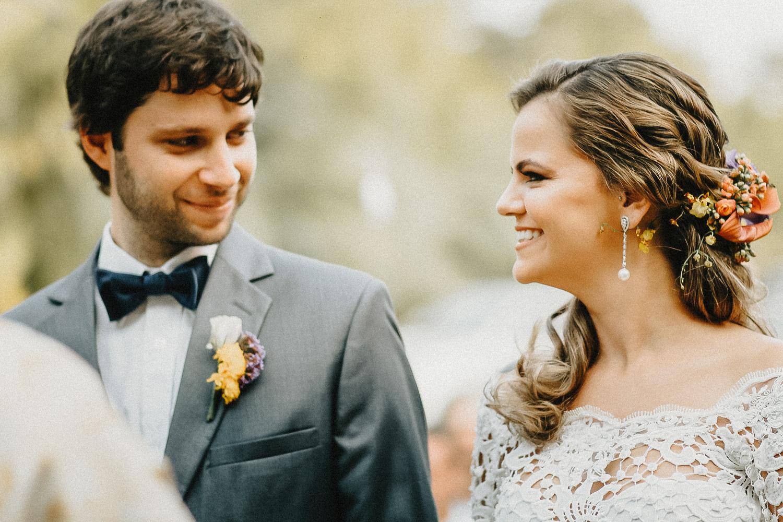 best irish wedding photographer - elopement ireland - dublin wedding photographer - irish wedding photographer - -36.jpg