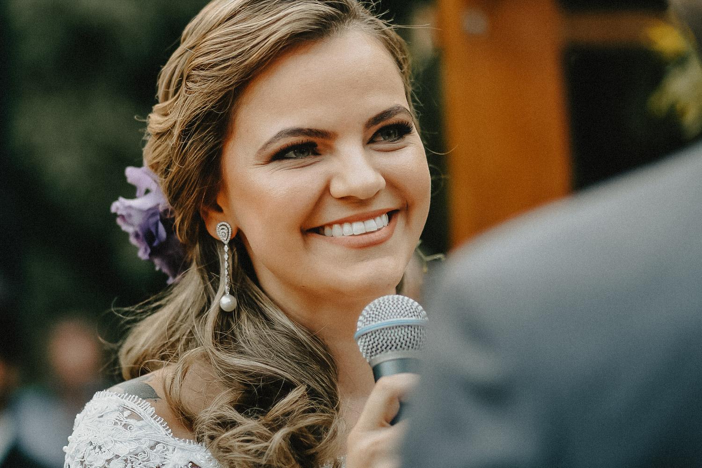 best irish wedding photographer - elopement ireland - dublin wedding photographer - irish wedding photographer - -37.jpg