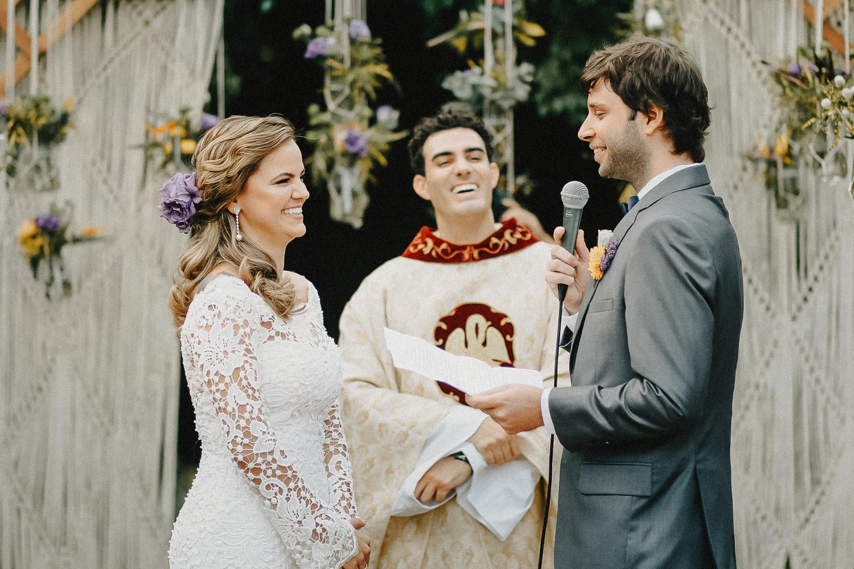 best irish wedding photographer - elopement ireland - dublin wedding photographer - irish wedding photographer - -38.jpg