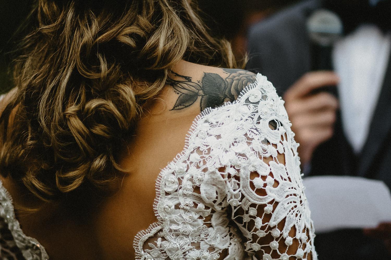 best irish wedding photographer - elopement ireland - dublin wedding photographer - irish wedding photographer - -39.jpg