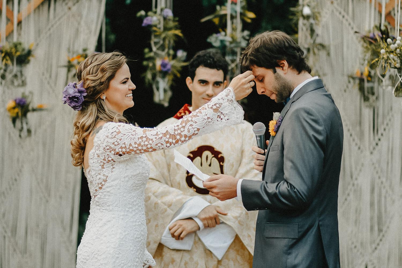 best irish wedding photographer - elopement ireland - dublin wedding photographer - irish wedding photographer - -40.jpg