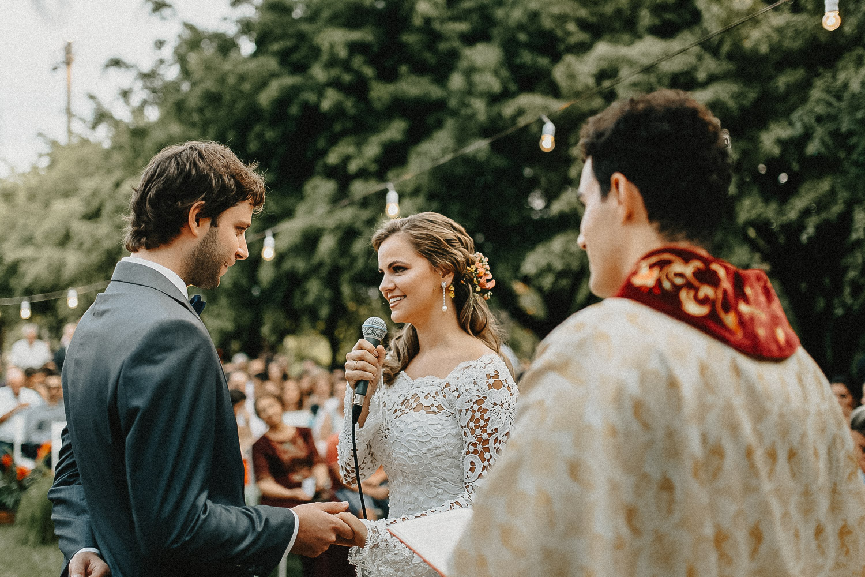 best irish wedding photographer - elopement ireland - dublin wedding photographer - irish wedding photographer - -41.jpg
