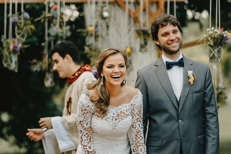 best irish wedding photographer - elopement ireland - dublin wedding photographer - irish wedding photographer - -42.jpg