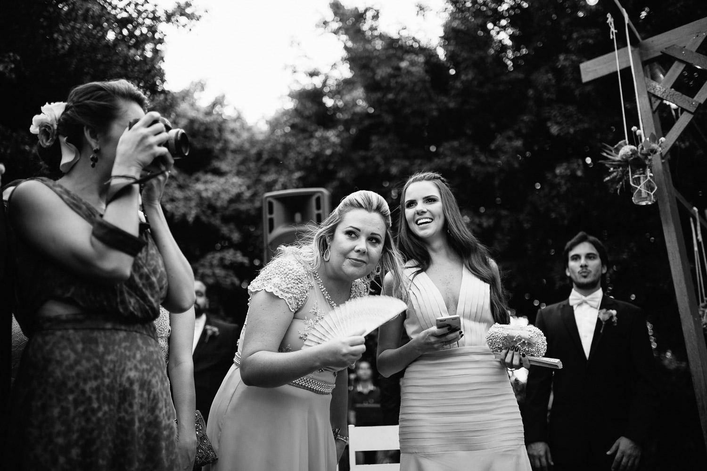 best irish wedding photographer - elopement ireland - dublin wedding photographer - irish wedding photographer - -43.jpg