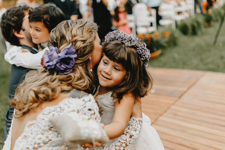 best irish wedding photographer - elopement ireland - dublin wedding photographer - irish wedding photographer - -45.jpg