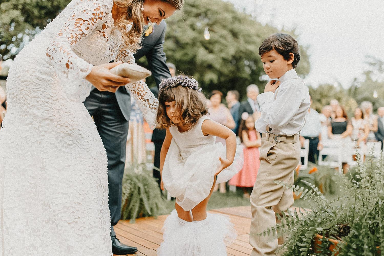 best irish wedding photographer - elopement ireland - dublin wedding photographer - irish wedding photographer - -47.jpg