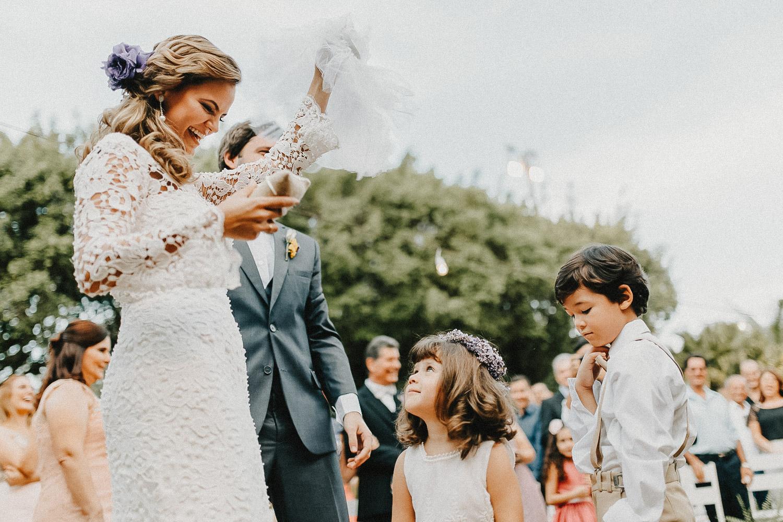 best irish wedding photographer - elopement ireland - dublin wedding photographer - irish wedding photographer - -48.jpg
