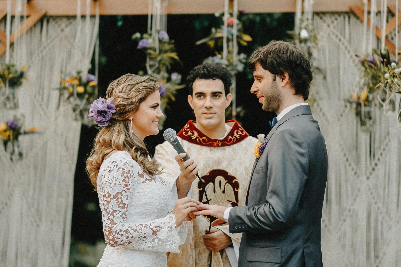 best irish wedding photographer - elopement ireland - dublin wedding photographer - irish wedding photographer - -49.jpg