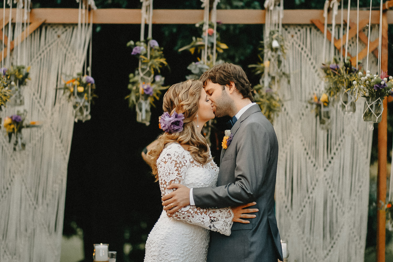 best irish wedding photographer - elopement ireland - dublin wedding photographer - irish wedding photographer - -50.jpg