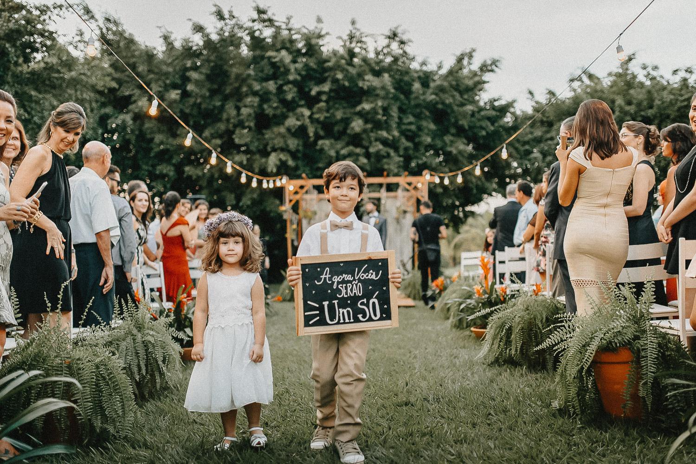 best irish wedding photographer - elopement ireland - dublin wedding photographer - irish wedding photographer - -51.jpg