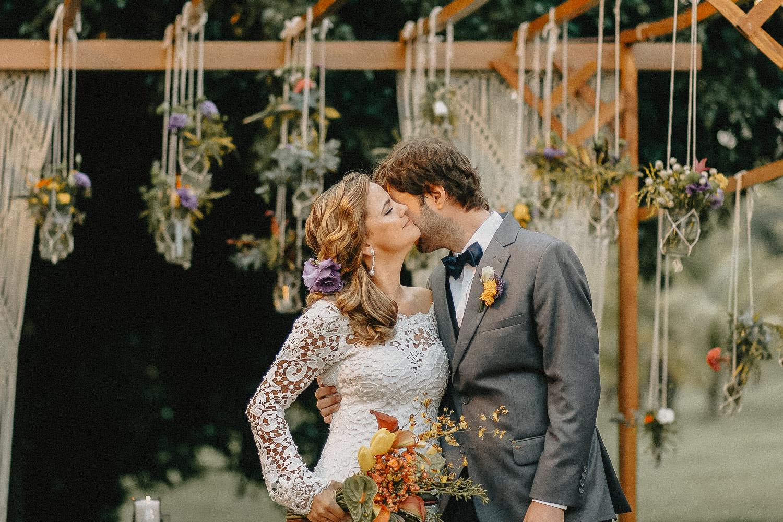 best irish wedding photographer - elopement ireland - dublin wedding photographer - irish wedding photographer - -52.jpg