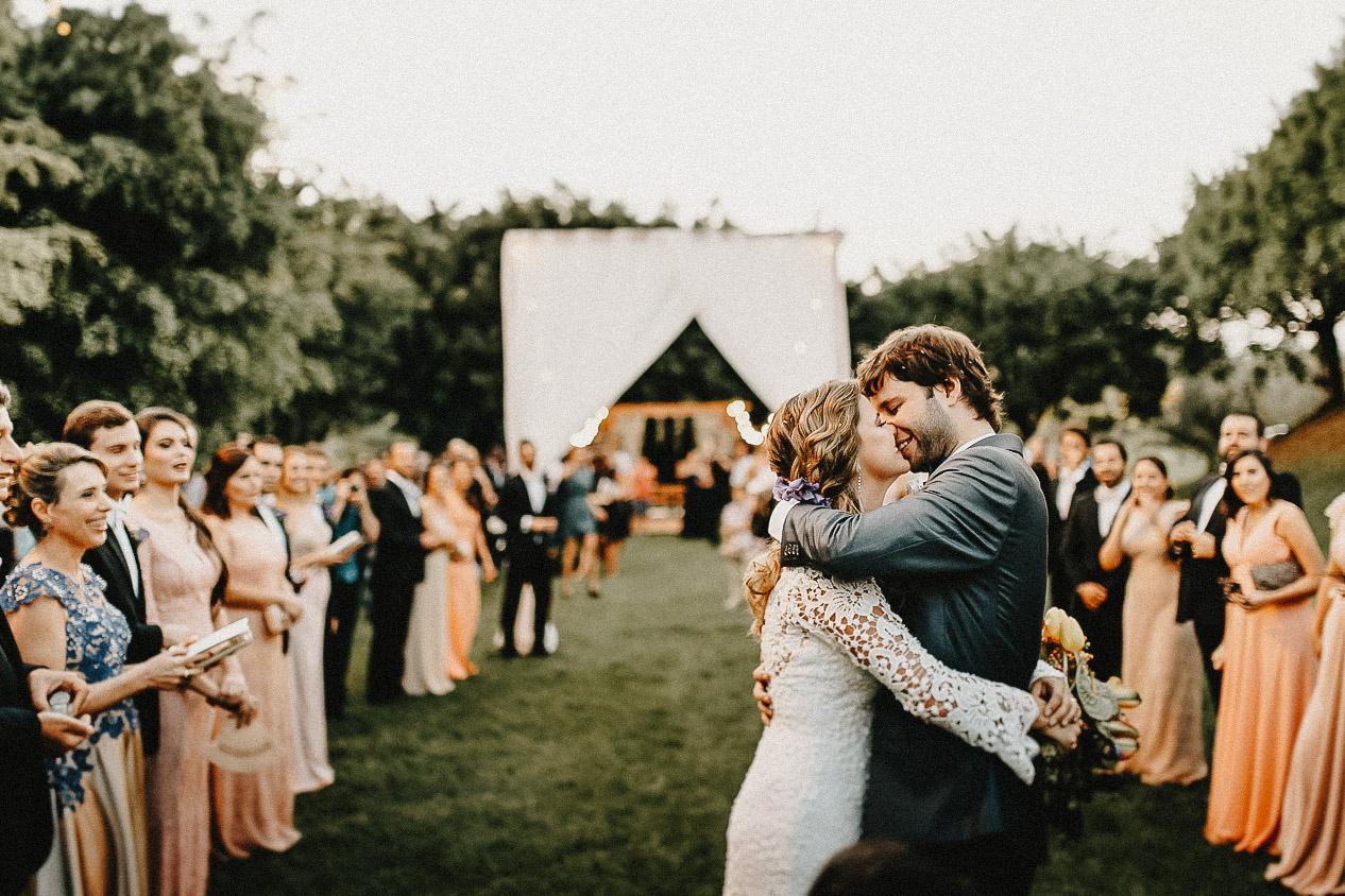best irish wedding photographer - elopement ireland - dublin wedding photographer - irish wedding photographer - -55.jpg