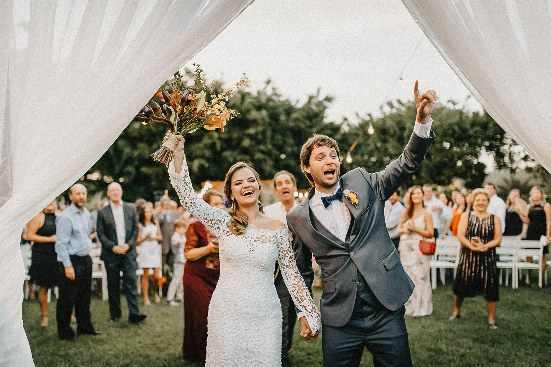 best irish wedding photographer - elopement ireland - dublin wedding photographer - irish wedding photographer - -54.jpg