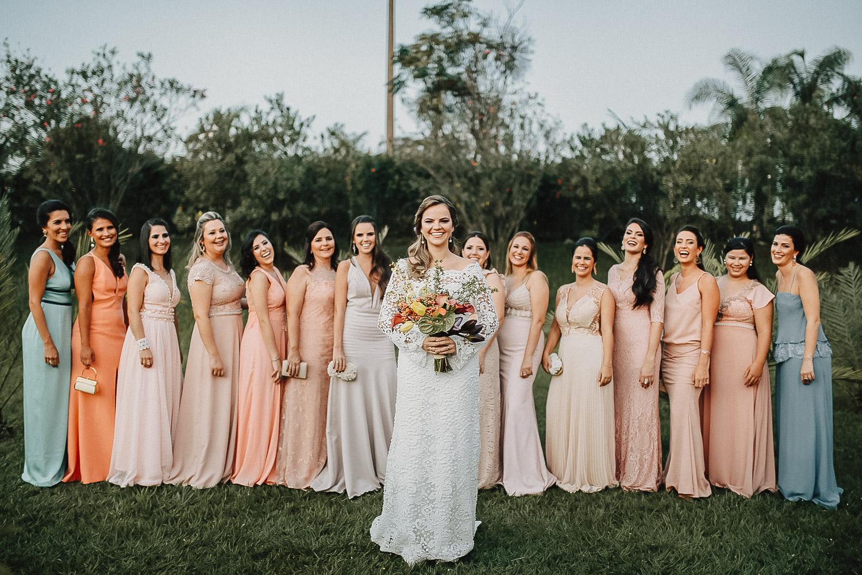 best irish wedding photographer - elopement ireland - dublin wedding photographer - irish wedding photographer - -56.jpg
