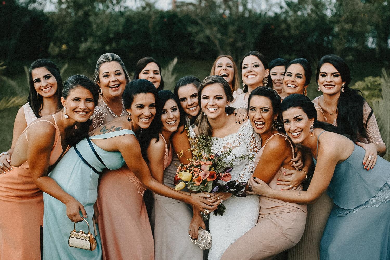 best irish wedding photographer - elopement ireland - dublin wedding photographer - irish wedding photographer - -57.jpg