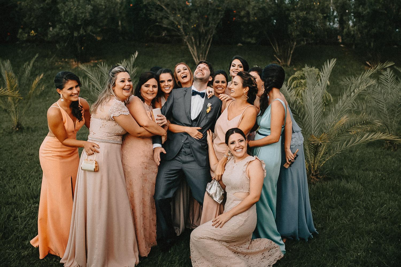 best irish wedding photographer - elopement ireland - dublin wedding photographer - irish wedding photographer - -58.jpg